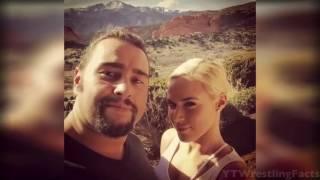 Top 10 WWE Secrets Caught On Camera
