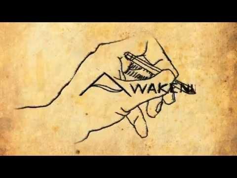 Maher Zain - Assalamu Alayka - Arabic Version mp3