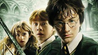 Potter Albert - A Film LIVE! (By:. Peti)