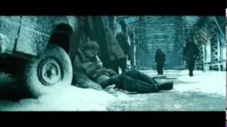 La Colonia - Trailer Español