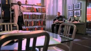 Best of House MD | Season 2
