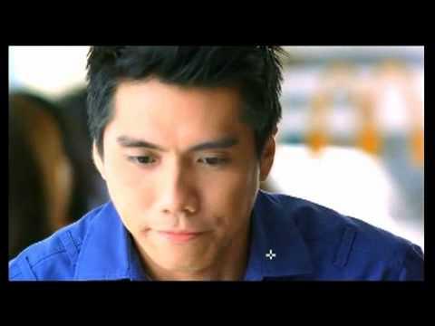 Xxx Mp4 McDonald S Date Commercial McDonald S Philippines 3gp Sex
