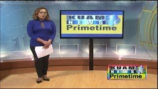 KUAM News LIVE: June 17, 2019