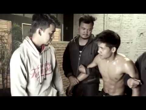 Xxx Mp4 Hot Asian Guy Gets Beaten And Captured Gut Punch In Fight 3gp Sex