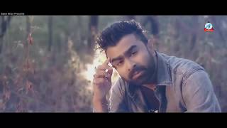 Imran & Nishi - Drishtir Alapon দৃষ্টির আলাপন - Bangla New Song 2017 - New Music Video
