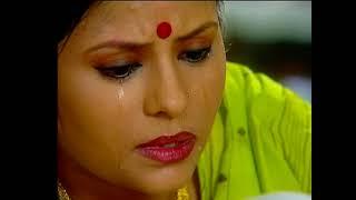 Dorpochurno-IV(Sahityer Sera Somoy) Directed By Parthasarathi Bhattacharjee
