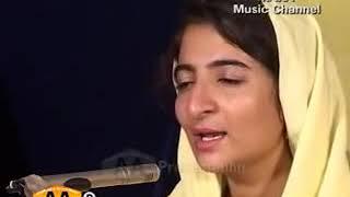 Rare from Sindh سونهاري سنڌ Noor Muhammad Gugo