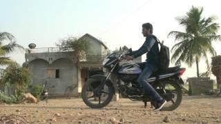 BANDHAN - EK NAJUK DHAGA  By Chattrapati Group Kashti