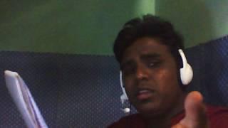 Sarati jonom tomake sudhu chai.01740484915