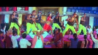 Garam Garam A Kemit Chuan | Raju Awara | Hot Oriya Songs | Lokdhun Oriya