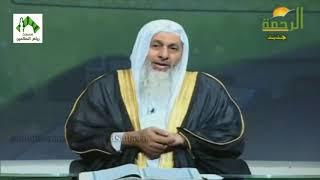 تفسير سورة آل عمران (2) للشيخ مصطفى العدوي 15-7-2018