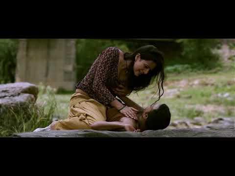 Xxx Mp4 Xxx Find Superhits Sexy Emotional Fadu Scene Aapke Rongte Khade Ho Jayenge 3gp Sex