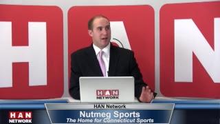 Nutmeg Sports: HAN Connecticut Sports Talk 11.29.17