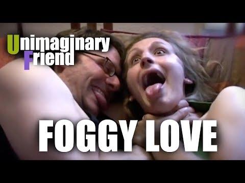 Foggy Love