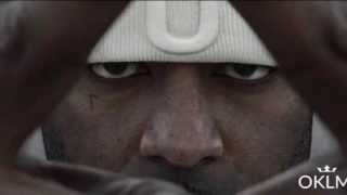 Booba  Mon Pays Instrumental Officiel + FLP