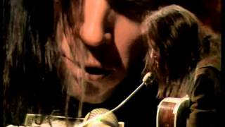 Neil Young - In Concert 1971 BBC [1080p]