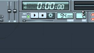 FL Studio Tutorial: Recording Midi with Computer or MIDI Keyboard