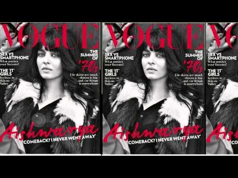 Xxx Mp4 Aishwarya Rai Bachchan S HOT Makeover Photoshoot 3gp Sex
