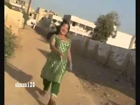 Xxx Mp4 Pakistani Hot Cricketer Of 2013 3gp Sex