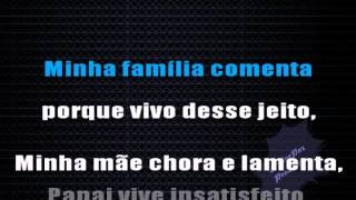 MULHER INGRATA E FINGIDA