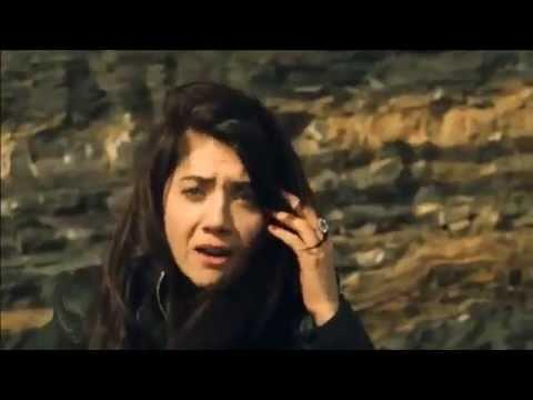 Download Sağ Salim Film Fragmanı   18 Mayıs free