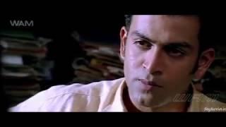 Ek Rahasya Hindi dubbed movie