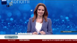 Kahve Molası (17.05.2019)