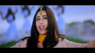 Har Dil Jo Pyar Karega-Song-HD1080p 4096p Har Dil Jo Pyar Karega.mp4