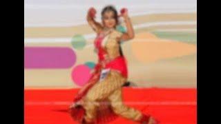 മൂത്രം ഒഴിക്കാൻ നാപ്കിനിൽ അഭയം തേടുന്നവർ | Mathrubhumi.com