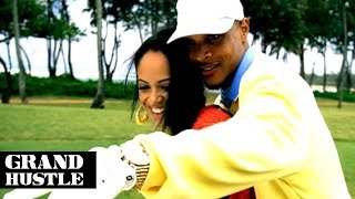 T.I. - Why You Wanna [Official Video]