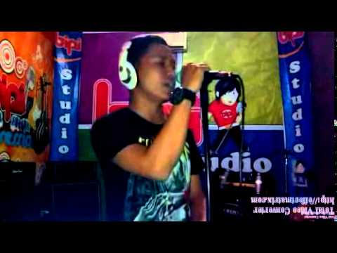 Xxx Mp4 AIS BIPI Another Day Dream Theater Cover 3gp Sex
