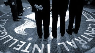 """US Spy Operations in China """"Crippled""""   China Uncensored"""