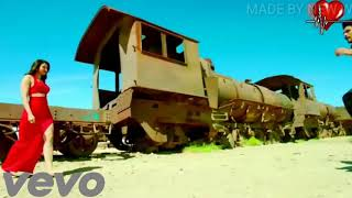 New south india movis 2018 video clip