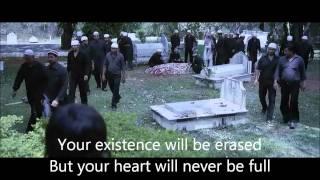 Aye Khuda Murder2 hd full song with english subtitles