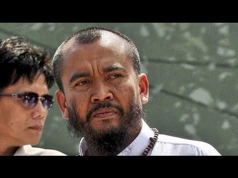 Xxx Mp4 Muslim Cleric Guilty Married 12yo Girl 3gp Sex
