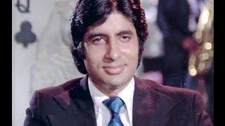 Hera Pheri - Part 2 Of 16 - Amitabh Bachchan - Vinod Khanna - Saira Banu - Superhit Bollywood Movie