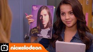 100 Things | New Friends | Nickelodeon UK