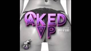Caked Up - Twerk Like Miley Cyrus (Original Mix)