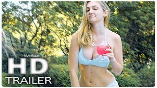 LONG LOST Official Trailer (2019) Erotic Thriller, New Movie Trailers HD
