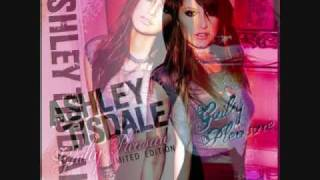 Whatcha Waiting For - Ashley Tisdale (New Song 2009 + HQ)