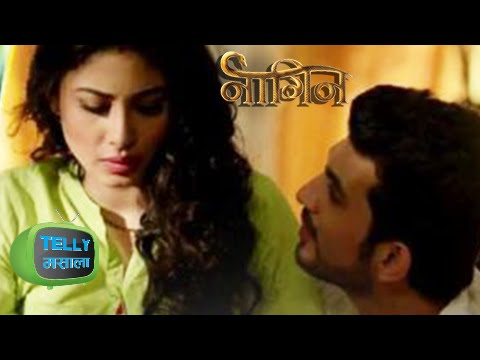 Xxx Mp4 Shivanya Ritik Blessed With A Baby Naagin 2 Colors TV 3gp Sex