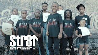 Ndubuisi Boys - Tell Me Why (MUSIC VIDEO)