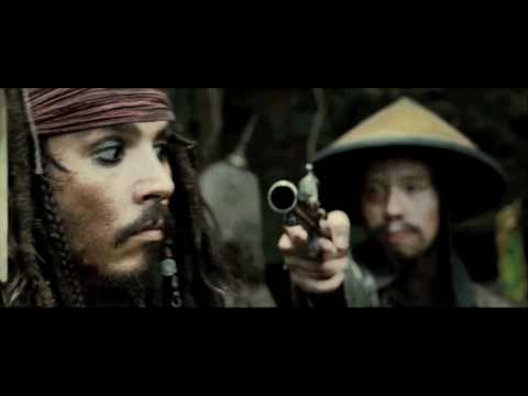 Xxx Mp4 Pirates Of The Caribbean 3 Best Of Jack Sparrow 3gp Sex
