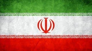 Supreme ruler 2020 Iran vs. Israel part 2
