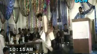 Asrar Hussain-1.mpg