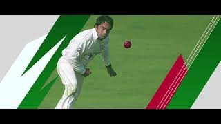 India V Afghanistan Test Cricket on Star Gold UK TOMORROW at 4am (UK)