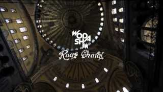 Wodashin - Raqs Sharqi