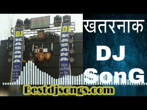 Xxx Mp4 2018 NEW SOUNDCHECK The Power Of Indian DJ Bass Djs Of Meerut 3gp Sex