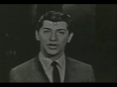 Xxx Mp4 Paul Anka Put Your Head On My Shoulder 1959 3gp Sex