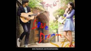 Nethu Piyanna. - Kavisha Kawiraj Ft Love Dreammp4